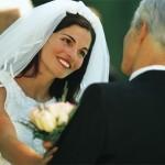 Поздравления и пожелания на свадьбу