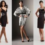 Правила выбора модной одежды. Советы стилистов