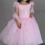 Праздничная и повседневная одежда для детей
