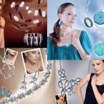 Советы модницам по выбору бижутерии и аксессуаров