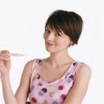 Такие нежданные признаки беременности: как совместить подготовку к свадьбе с подготовкой к рождению малыша