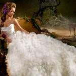 7 советов по выбору свадебного платья