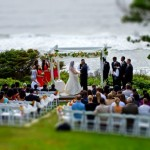 Европейская свадьба. Советы по организации