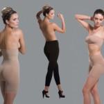 Как выбрать корректирующее белье для женщин