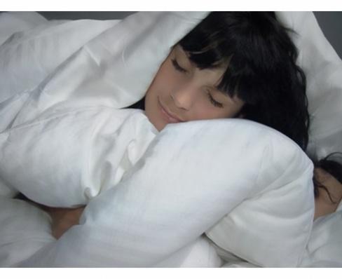 Как выбрать одеяло? Советы и рекомендации