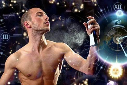 Как правильно выбрать парфюм для мужчины? Советы
