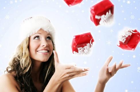 Как сэкономить в Новый 2013 год. Советы и рекомендации