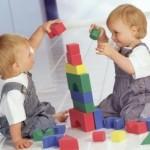 Популярные детские игрушки. Советы родителям