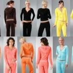 Правила выбора спортивной одежды. Советы и рекомендации