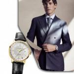 Правила и советы по поводу выбора мужских часов
