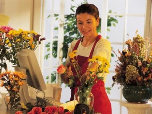Уроки флористики. Советы начинающим