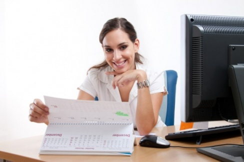 Как выбрать подходящую работу?  Советы и полезные рекомендации