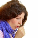 Как избавится от кашля в домашних условиях. Советы и рекомендации