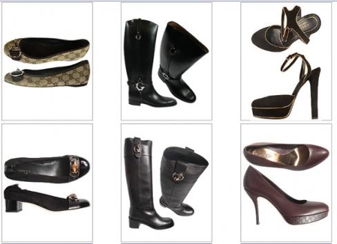 Мужская и женская обувь делового стиля: советы по выбору