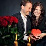 Признаки настоящей любви. Советы психологов