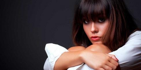 Причины возникновения молочницы у женщин