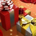 Простые но приятные подарки на все случаи жизни