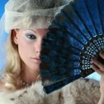 Свадебные аксессуары. Советы современным невестам