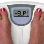 Секреты красоты. Как сбросить лишний вес?