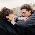 Что нужно знать и учитывать при знакомстве на улице?