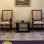 Отель Кемерово для молодоженов