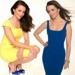 Модные советы: подбираем платье для выхода в свет