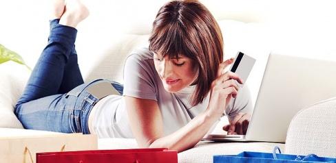 Покупки через интернет: плюсы и минусы
