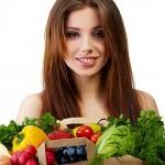 Полезные советы правильного питания