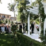 Свадьба в европейском стиле. Полезные советы по организации
