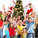 Готовимся к празднованию 2013 года. Ценные советы