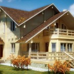 Какой дом лучше? Варианты строительства домов