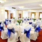 Ресторан на свадьбу. Как правильно выбрать?