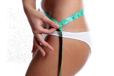Самые популярные способы похудения