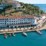 Туры в Врсар, Хорватия