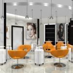 Что может предложить современный салон красоты?