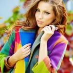 Женское пальто. Правила выбора