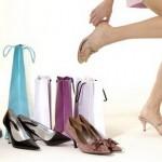 Какая обувь большого размера считается красивой?