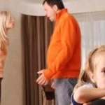 Как избежать развода? Полезные советы от психологов