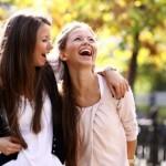 Как поднять настроение? Полезные советы
