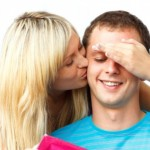 Как поздравить любимого мужчину с 23 февраля