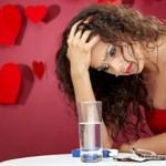 Как разлюбить парня? Полезные советы и рекомендации от психологов