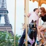 Отпуск по свадьбе или сколько дней Вам положено по  законодательству?