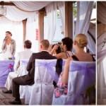 Платье для регистрации брака. Советы невесте