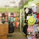 Правила выбора качественной детской одежды