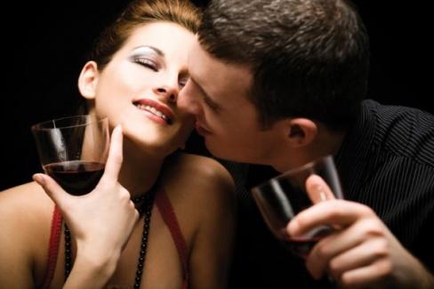 Романтический вечер для двоих. Советы по организации