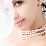 Свадебные украшения напрокат. Плюсы и минусы