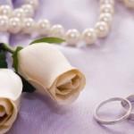 Сколько обходится свадьба?