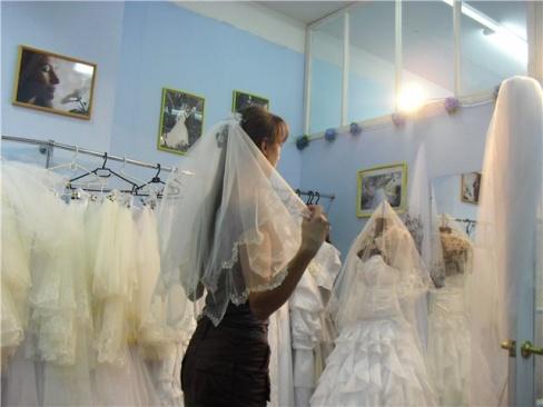 Советы невестам — как подготовиться к походу в салон