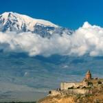 Туры в Ыгдыр, Турция