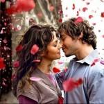 Как привлечь в свою жизнь любовь